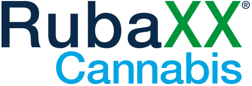 RubaXX Cannabis